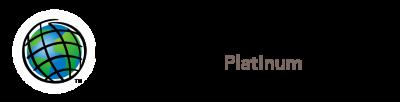 H_esriPartnerNet-platinum_sRGB_Med